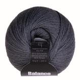Balance Farbe: 10