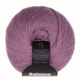 Balance Farbe: 03