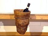 Organic Wine Cooler