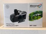 Mpf 13000
