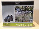 Vivio 2000