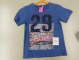 T-Shirt Gr. 104 (137)