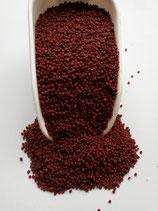 Pellets premium rouge