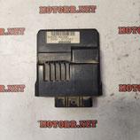 Блок управления для квадроцикла Suzuki LT-R450 QuadRacer