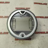 Приборная панель приборка спидометр для квадроцикла Bombardier can-am Outlander 800