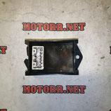 Реле индикатор уровня топлива для мотоцикла Harley Davidson Electra Glide
