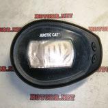 Спидометр для квадроцикла Arctic Cat ATV 650 H1 FIS
