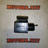 Реле  для мотоцикла Honda VT750 CBR600