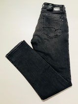 Mavi Jeans Sophie grau