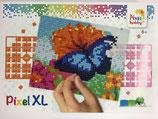 Pixel-Set  XL  4 Platten    20,3x25,3 cm