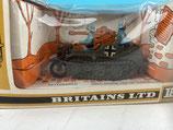 BRITAINS LTD KETENKRAD N°9780