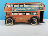 BRIMTOY BUS AWW 130