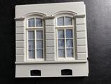 Bausatz 3, Art. 800303
