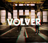 VOLVER - This Is What It Looks Like