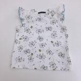 T-Shirt Kurzarm -