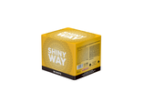 Batterie Shiny Way