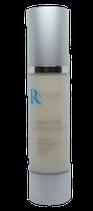 24 h Retinol Cream alle Hauttypen 50 ml
