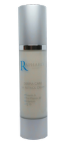 24 h Retinol Cream alle Hauttypen 50 ml
