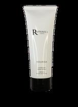 Nourish Luxurious Hand Cream 120 ml