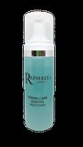 Sensitive Derma Care Foam 150 ml