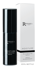 Moisture Rejuvenating Serum 20 ml