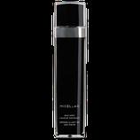 Micellar Water 120 ml
