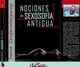 NOCIONES DE SEXOSOFÍA ANTIGUA