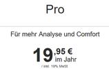mehrFIND Pro