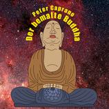 Der bemalte Buddha
