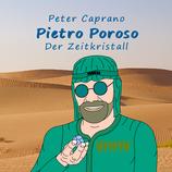 Pietro Poroso 2