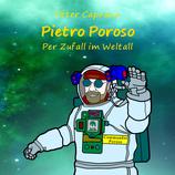 Pietro Poroso