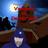 Vampire in Darmstadt