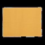 Placemat Yolk Yellow - katoen