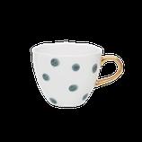 Good morning Mini - Small dots