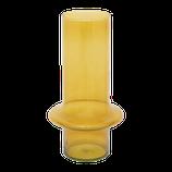 Vaas Yolk Yellow