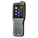 Honeywell Dolphin 99EX mobile Computer Terminal Barcodescanner