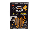Q-Chefs Hard Cheese