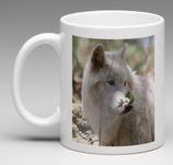 Mug Loup