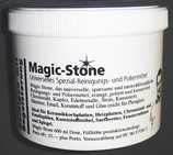 Magic-Stone 600 ml, 5 Dosen plus 1 Rohrreiniger gratis