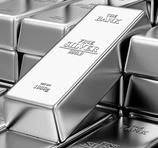 LG 3 | Silber Power-Days mit Elementum