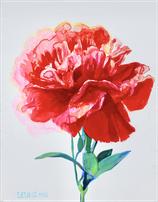 「Precious rose -No.20-」