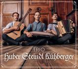 TRIO Huber Steindl Kühberger