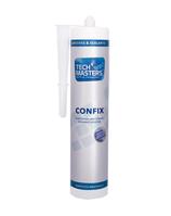 CVX - CONFIX