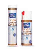 FGS - FOOD GUARD SUPREME