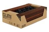 Box A6 GUMI Deck Thermoesche geölt