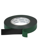 TWT - TWO WAY TAPE  6 mm