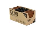Box A2 GUMI Deck Thermoesche geölt