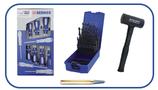 16. Türchen Berner Werkzeug Set