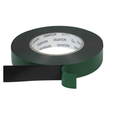 TWT - TWO WAY TAPE 12 mm