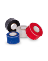 STA - SEALTAPE   3,65 m x 25,40 mm      *ROT*